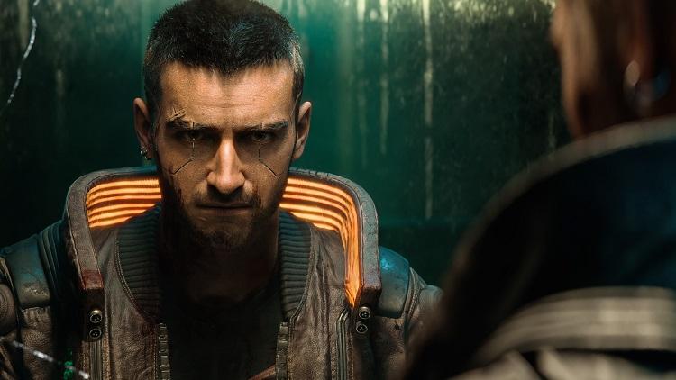 «Мы должны были действовать в интересах сообщества»: глава игрового подразделения Sony объяснил удаление Cyberpunk 2077 из PS Store1