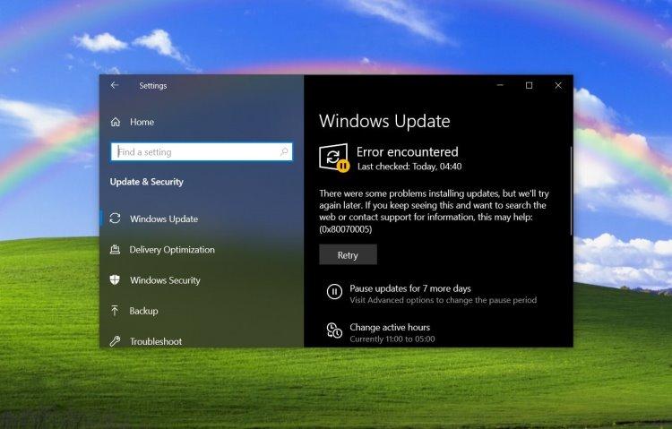 Изображение: Windows Latest