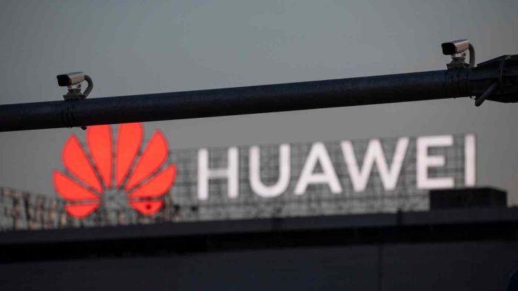 Huawei не станет сокращать штат HiSilicon  собственного разработчика процессоров