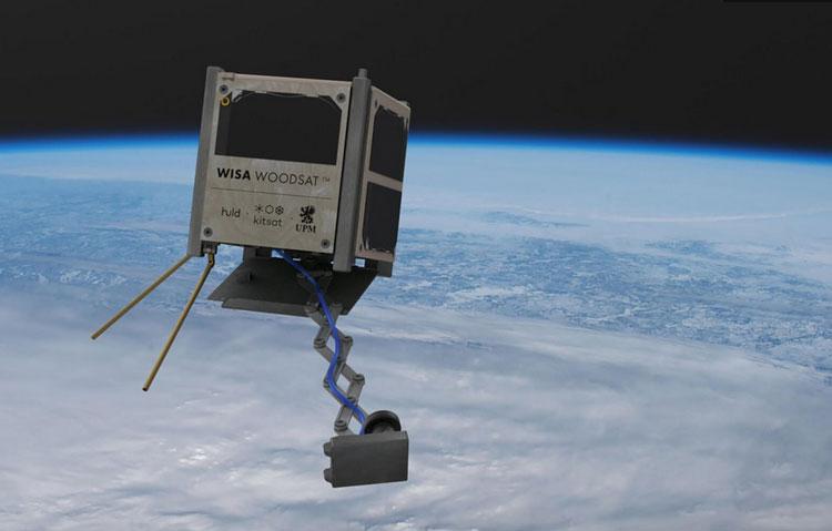 Источник изображения: ESA