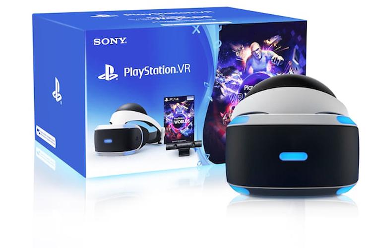 Здесь и ниже изображения Sony