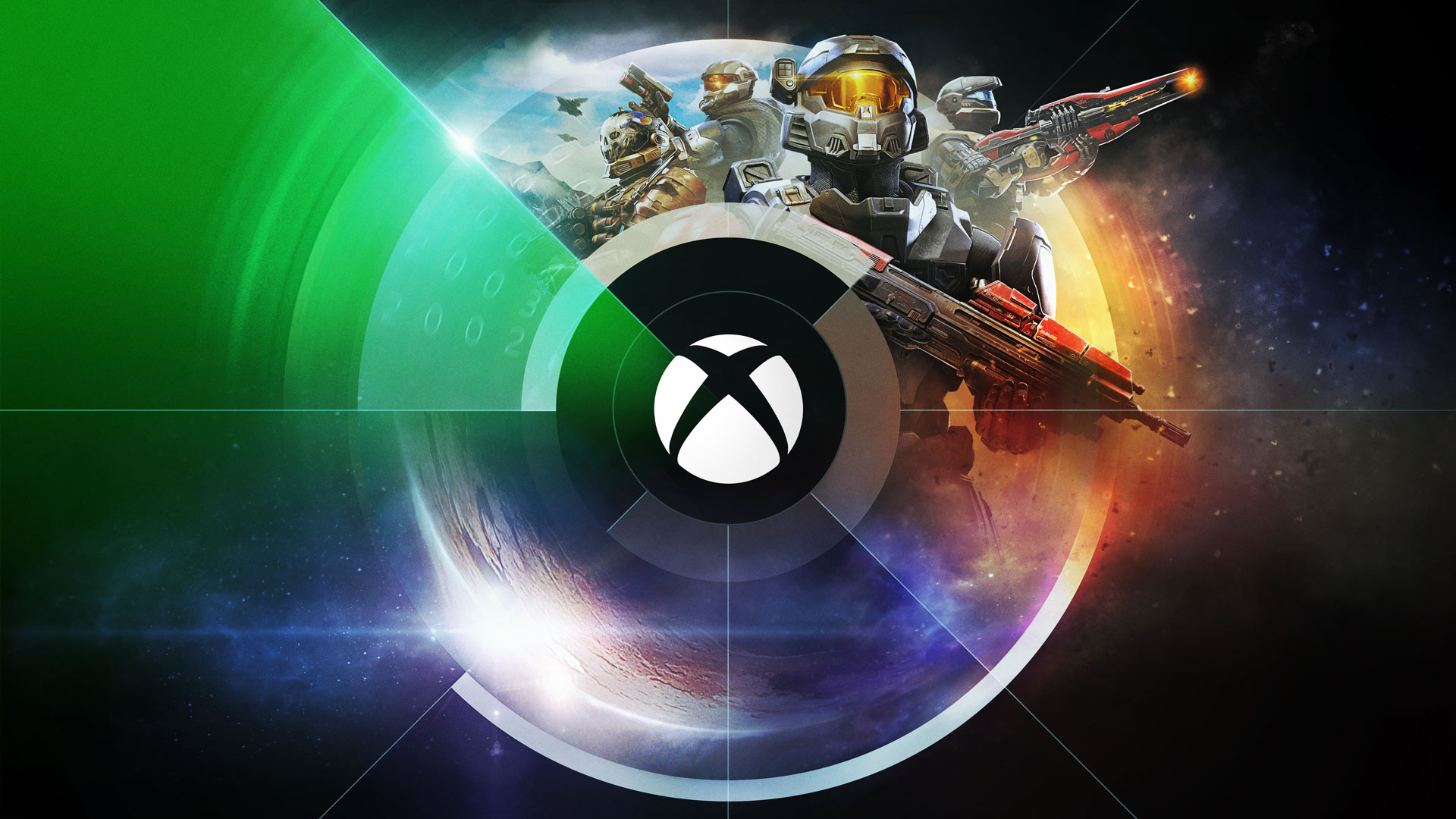 Microsoft Flight Simulator и другие игры для Xbox Series X удастся запустить на Xbox One посредством xCloud