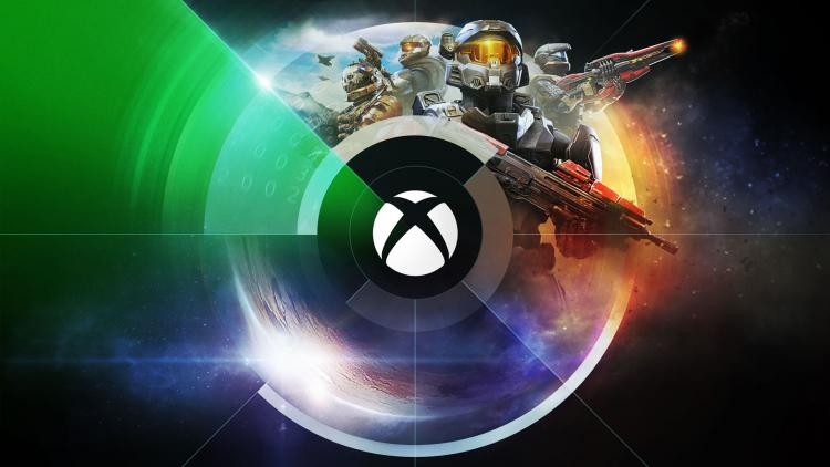 Источник: Xbox