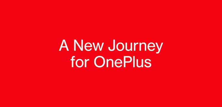 OnePlus стала частью компании Oppo1
