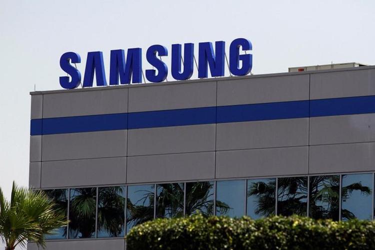 """Samsung выпустит мощный ноутбук с процессором Intel Tiger Lake и графикой NVIDIA GeForce RTX"""""""