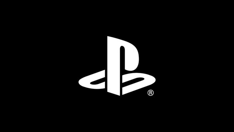 Источник: Sony Interactive Entertainment