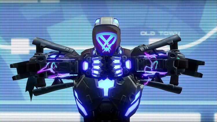 Источник изображений: Riot Games