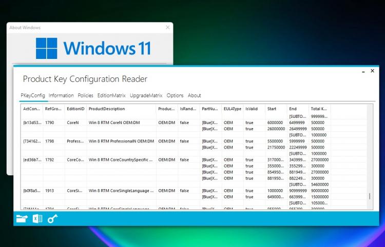 Windows 7 можно будет бесплатно обновить до новой Windows 111