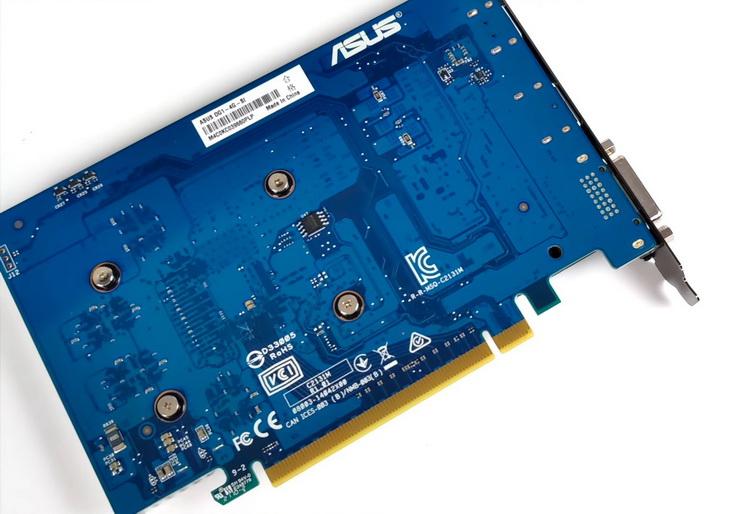 Первые игровые тесты дискретной видеокарты Intel Iris Xe (DG1) — почти 30 FPS в Cyberpunk 20772
