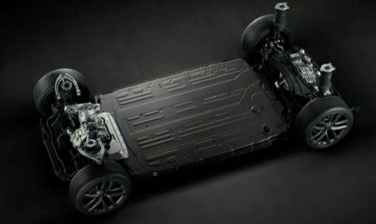 Источник изображения: Tesla, Electrek