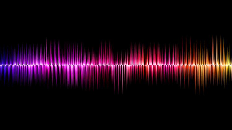 Xiaomi запатентовала систему подзарядки смартфонов звуковыми волнами1