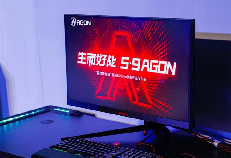 Здесь и ниже изображения zhihu.com