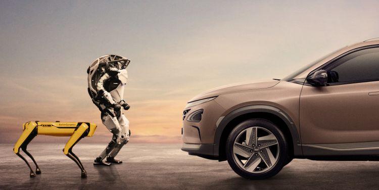 Источник изображения: Hyundai Motor Group