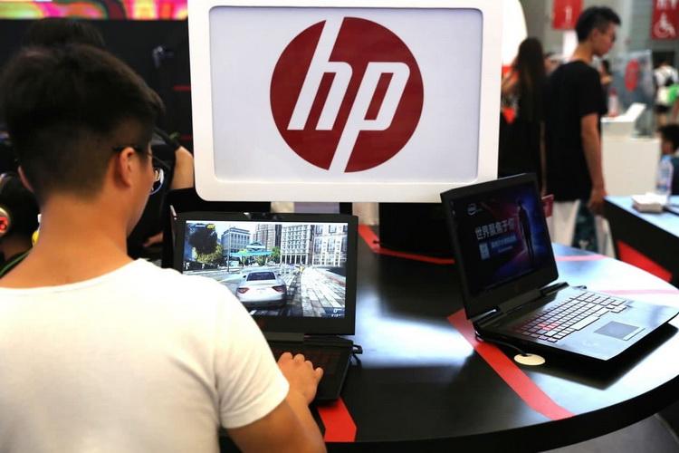 Начали расти цены на ноутбуки, периферию и другую электронику, и майнеры тут ни при чём