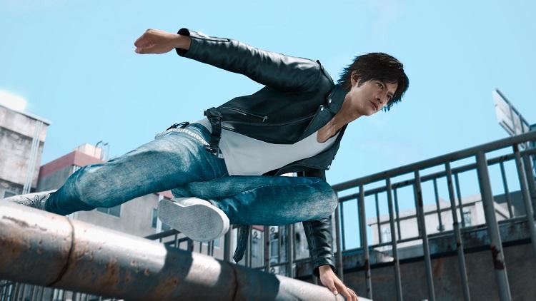 Источник изображения: Sega