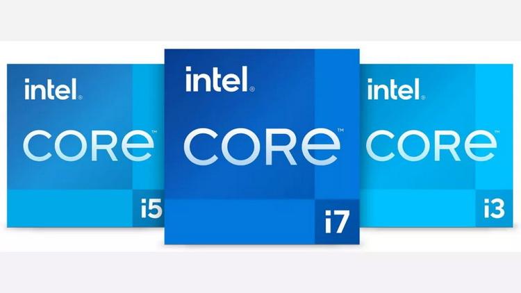 Intel представила Core i7-11390H и Core i5-11320H для тонких игровых ноутбуков