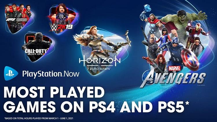 Источник изображения: PlayStation Official Blog
