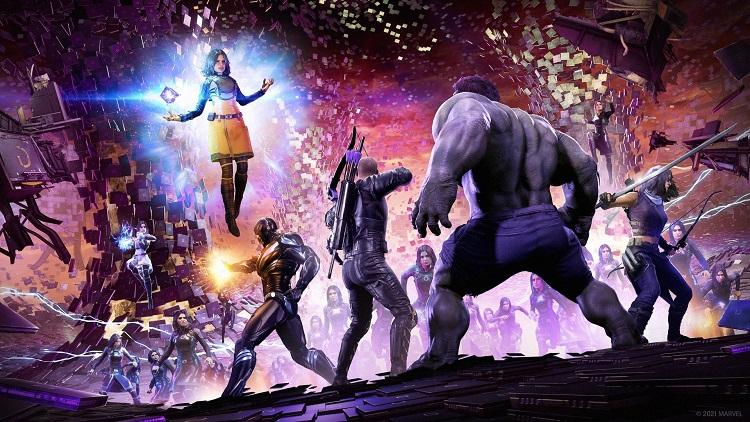 Источник изображения: Video Games Chronicle