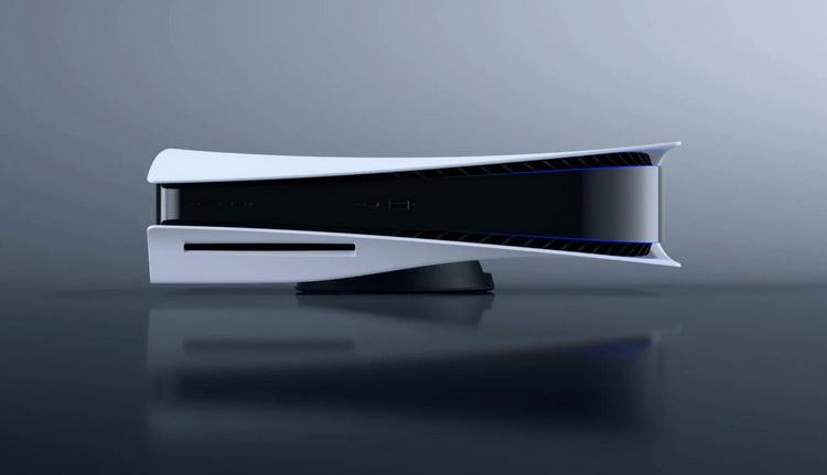 Sony намерена продать рекордное количество консолей PlayStation 5 за первые два года после релиза