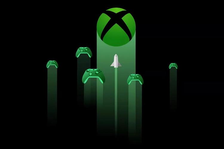 Источник: Microsoft