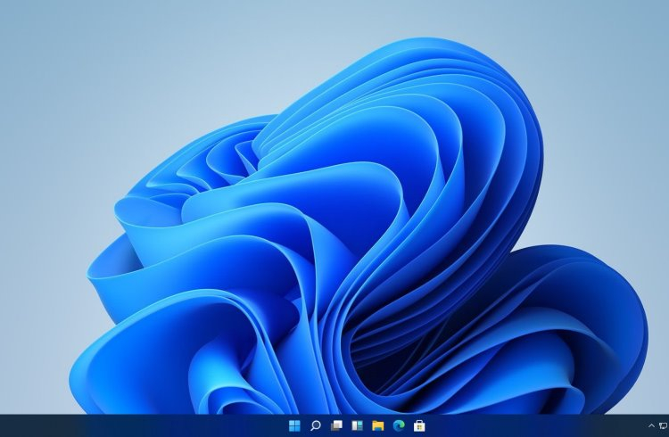 Microsoft представит Windows 11 сегодня вечером