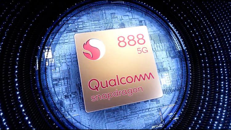 """Qualcomm заняла 70 % рынка baseband-процессоров с поддержкой 5G"""""""