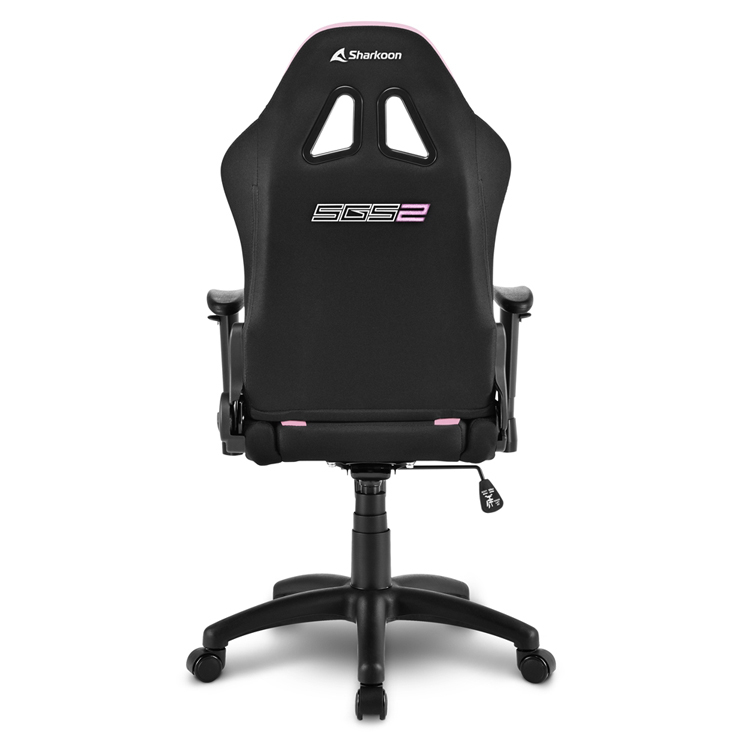 Sharkoon представила игровое кресло Skiller SGS2 Jr. для детей по цене €129