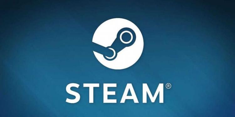 Источник изображения: Steam