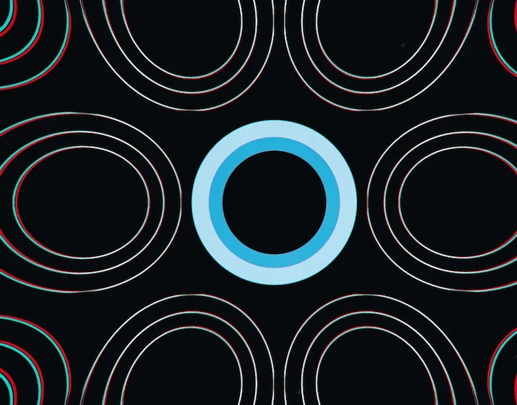 Голосовой помощник Cortana не будет запускаться при загрузке Windows 11 и пропадёт с панели задач