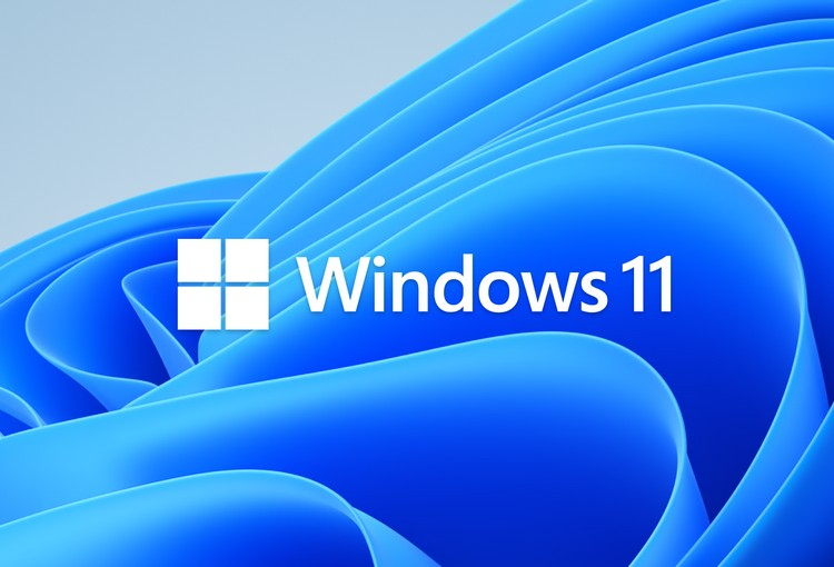 Системные требования Windows 11 напугали обязательной поддержкой TPM 2.0, но решение, похоже, есть