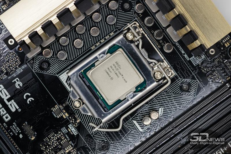 Core i5-4430