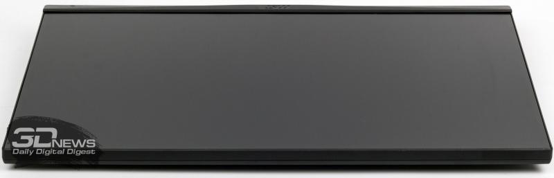 Обзор 27-дюймового WQHD-монитора MSI Optix G273QF: игры без излишеств