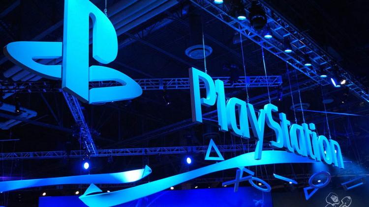 Слухи: 8 июля Sony проведёт мероприятие PlayStation Experience с демонстрацией разных игр