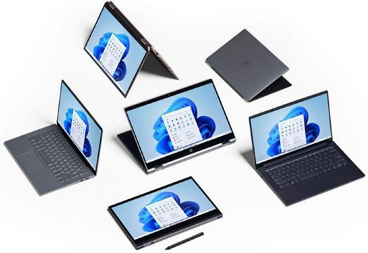 """Microsoft назвала процессоры, совместимые с Windows 11 — в пролёте оказались даже первые Ryzen и Intel Skylake"""""""