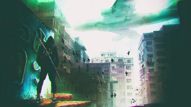 Источник изображений: Bokeh Game Studio