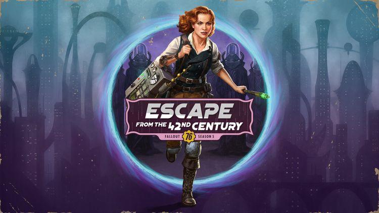 Источник изображений: Bethesda Game Studios