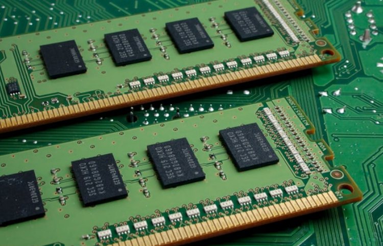 Здесь и ниже изображения Counterpoint Technology Market Research