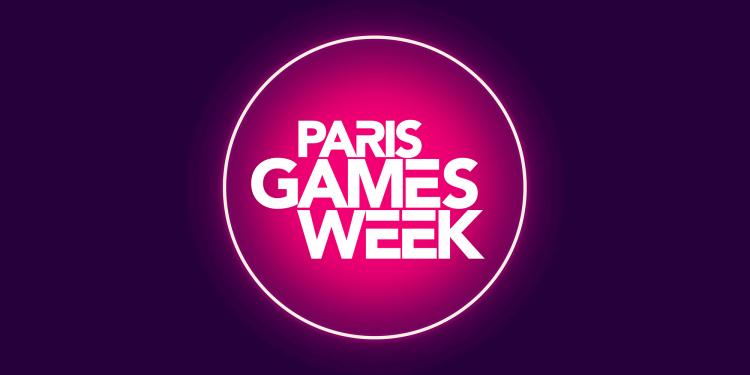 Источник изображения: Paris Games Week