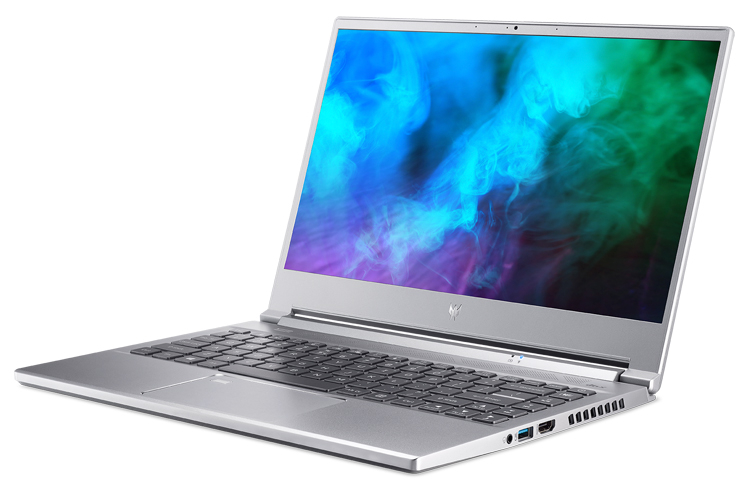 """Acer представила в России мощный ноутбук Predator Triton 300 SE по цене от 119 990 рублей"""""""