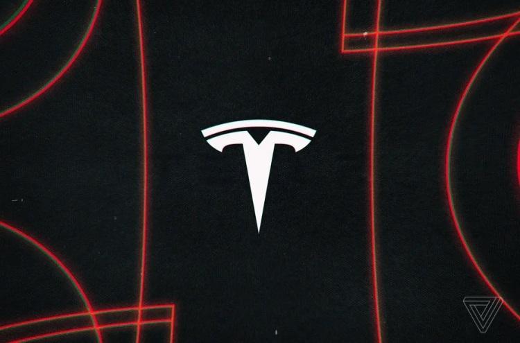 Tesla отзывает более 285 тыс. электромобилей в Китае из-за проблем с круиз-контролем
