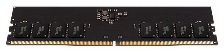 Модули памяти DDR5-4800 появились в продаже: комплект объёмом 32 Гбайт стоит $3102