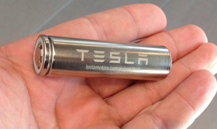 """Tesla заключила новое соглашение с CATL о поставке тяговых аккумуляторов до 2025 года"""""""