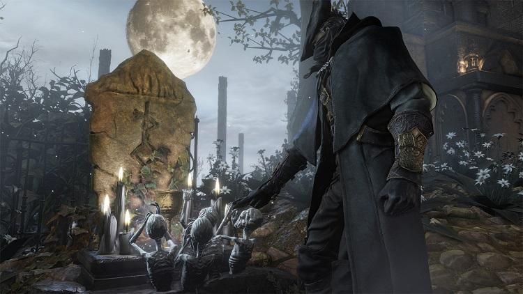 Слухи: Bloodborne, inFamous: Second Son и LittleBigPlanet 3 превзошли финансовые ожидания Sony
