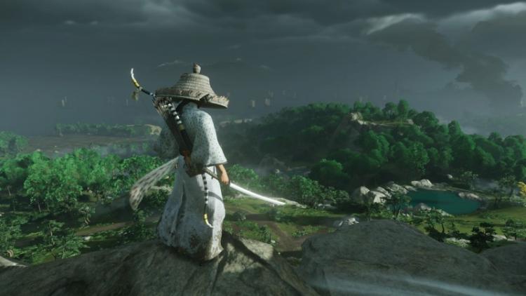 Источник изображения: Game Informer