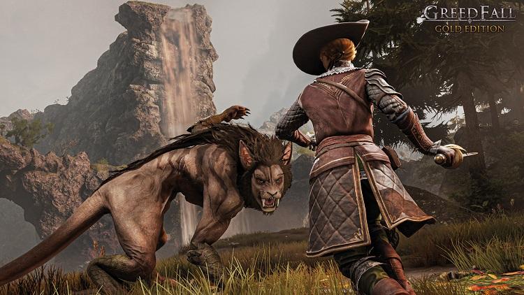 Источник изображения: Focus Home Interactive