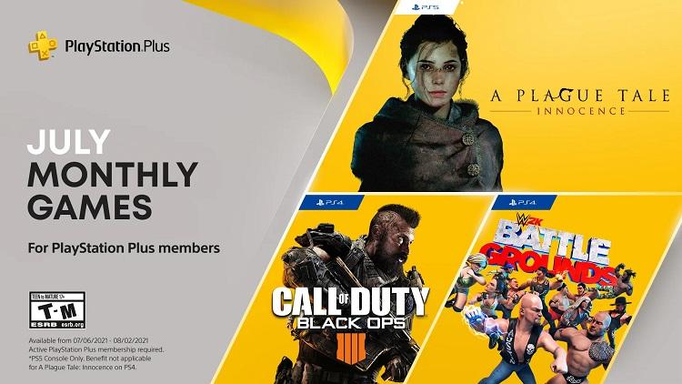 Источник изображения: Official PlayStation Blog