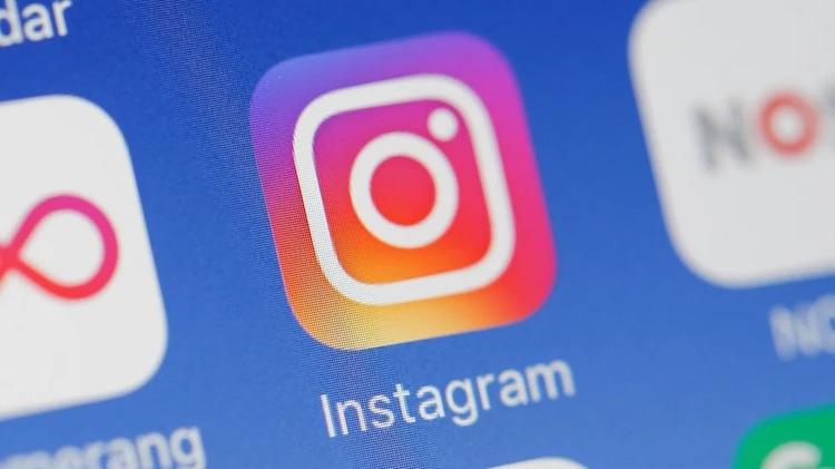 Instagram добавит «Истории» с платным доступом и поддержку NFT