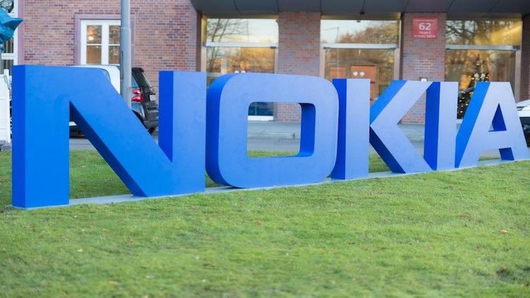Слухи: Nokia готовит смартфоны серии X60 с операционной системой HarmonyOS