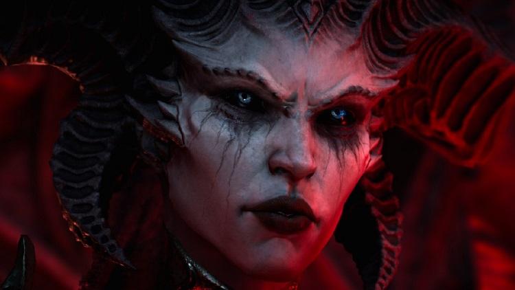 Отправной точкой для дизайна персонажей в Diablo IV послужили «почти фотореалистичные» заставочные ролики из Diablo III