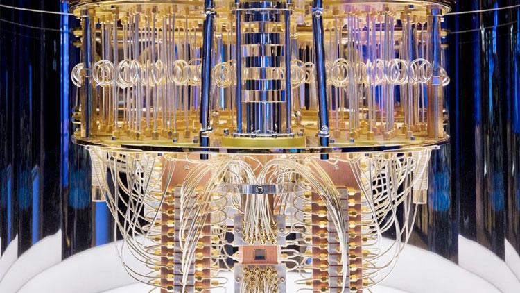Источник изображения: IBM